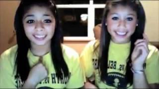 R.I.P. Brenda and Thalia 3