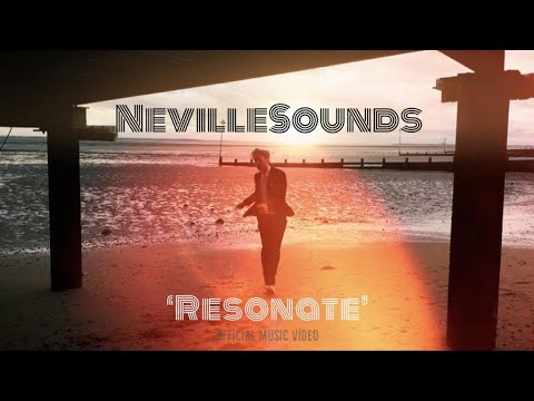 NevilleSounds -  'Resonate' - Official Music Video  - #ShotOniPhone