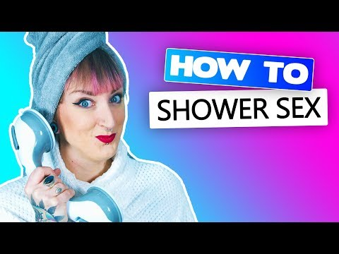 How To Masturbate?! {A Guide For Evolved People :} from YouTube · Duration:  6 minutes 8 seconds