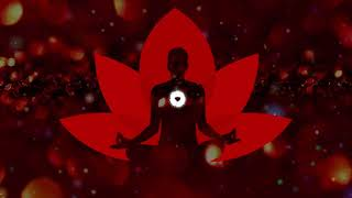 Музыка для медитации перед сном
