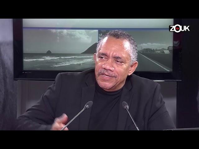Politiquement Incorrect - Louis Félix Ozier Lafontaine