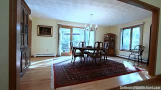 Video of 200 Stoney Lea Rd | Precinct 1, Dedham, Massachusetts real estate & homes