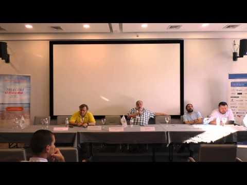 Спірні питання напрямків розвитку UA-IX