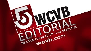 Sept. 19 Editorial: Merrimack Valley gas disaster