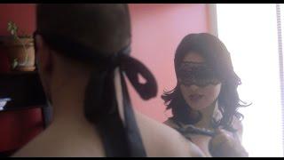 SOLE PROPRIETOR - Trailer 2 [Redband]