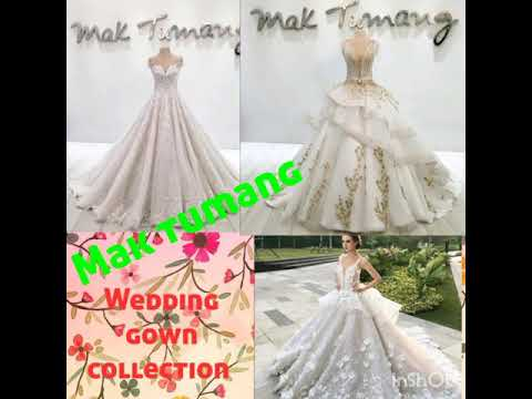 Modern Filipiniana Saty For Rent For Sale A491e Ee0c2,Casual White Beach Wedding Dress
