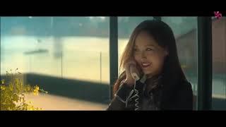 Phim Hành Động Hay Nhất 2019 Thuyết Minh. Cấm trẻ em dưới 16 tuổi