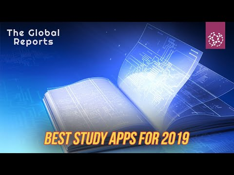 top 7 app for student - Myhiton