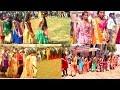 Adivasi Top 10 Dance video / Of All Types Timali ! Gafuli ! Wedding ! Tribal Dance