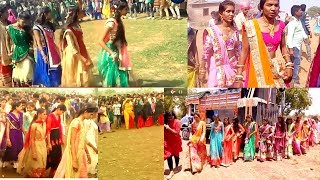 adivasi-top-10-dance-of-all-types-timali-gafuli-wedding-tribal-dance