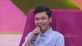 P3H - Adlani Rambe Cover Lagu Berawal Dari Iseng (19/3/19) Part 3 MP3