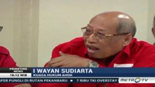 Video Primetime News: Penahanan Ahok download MP3, 3GP, MP4, WEBM, AVI, FLV Juni 2017