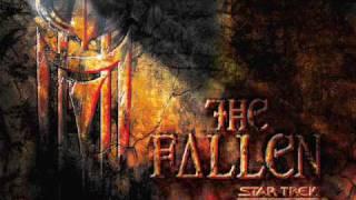Star Trek: Deep Space Nine: The Fallen - pah_actn_trk1.mp3