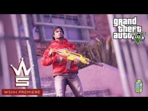 """Download Offset """"Violation Freestyle"""" 