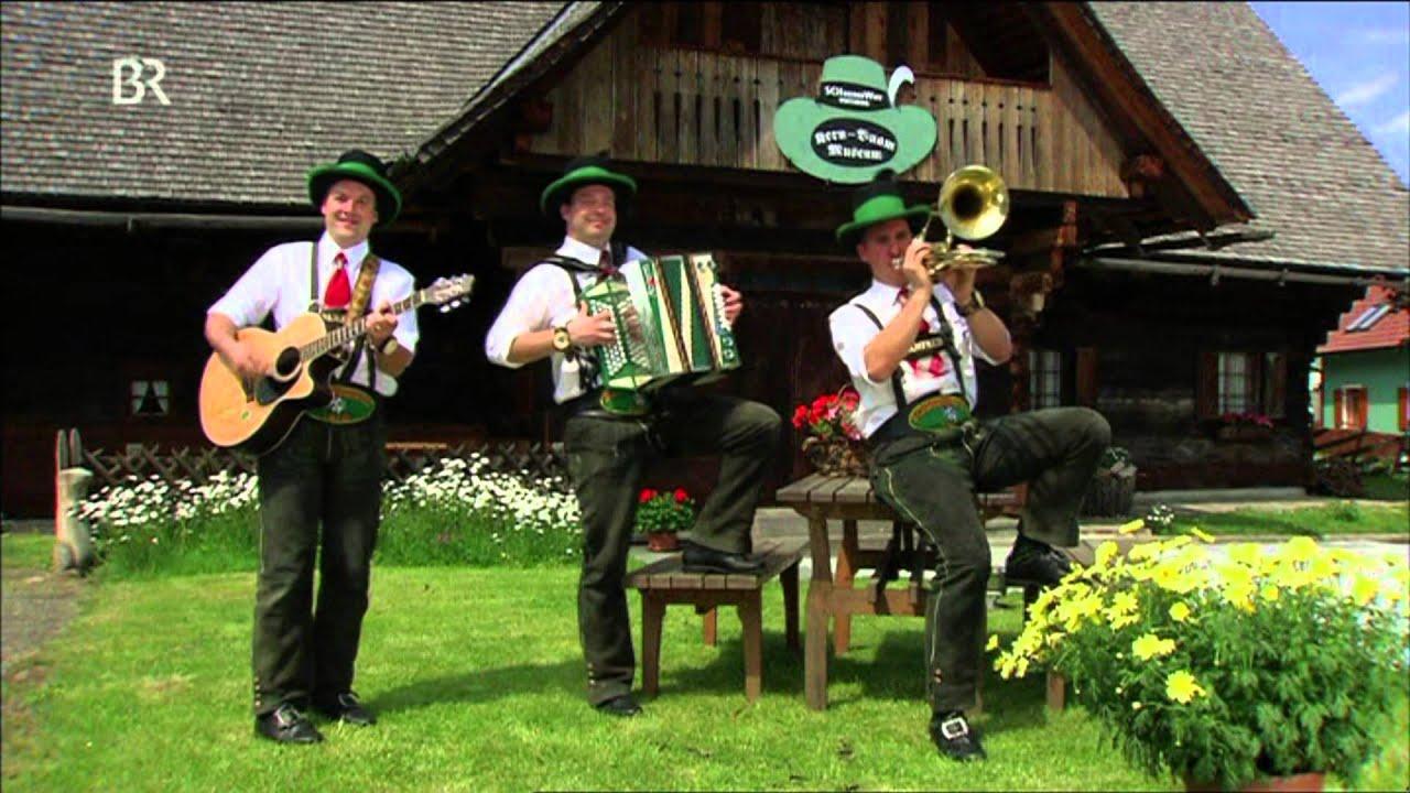 Hochzeitsbands Graz Repeat It Moderne Band Zur Hochzeit In Graz