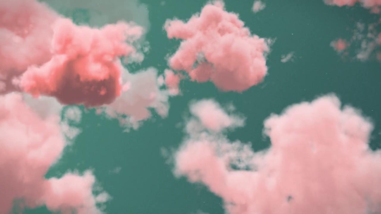 DVBBS — Somebody Like You feat. Saro (Lyric Video) [Ultra Music]