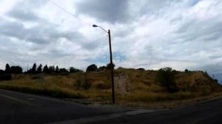 Homes for sale - 6.5 Acres Gwen Drive, Pocatello, ID 83204