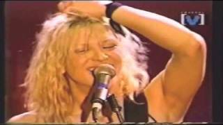 Hole - Good Sister / Bad Sister (Alternate Version)