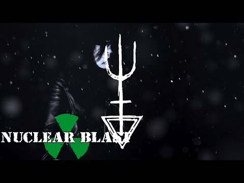 OCEANS - Cold (OFFICIAL ALBUM TRAILER #2)