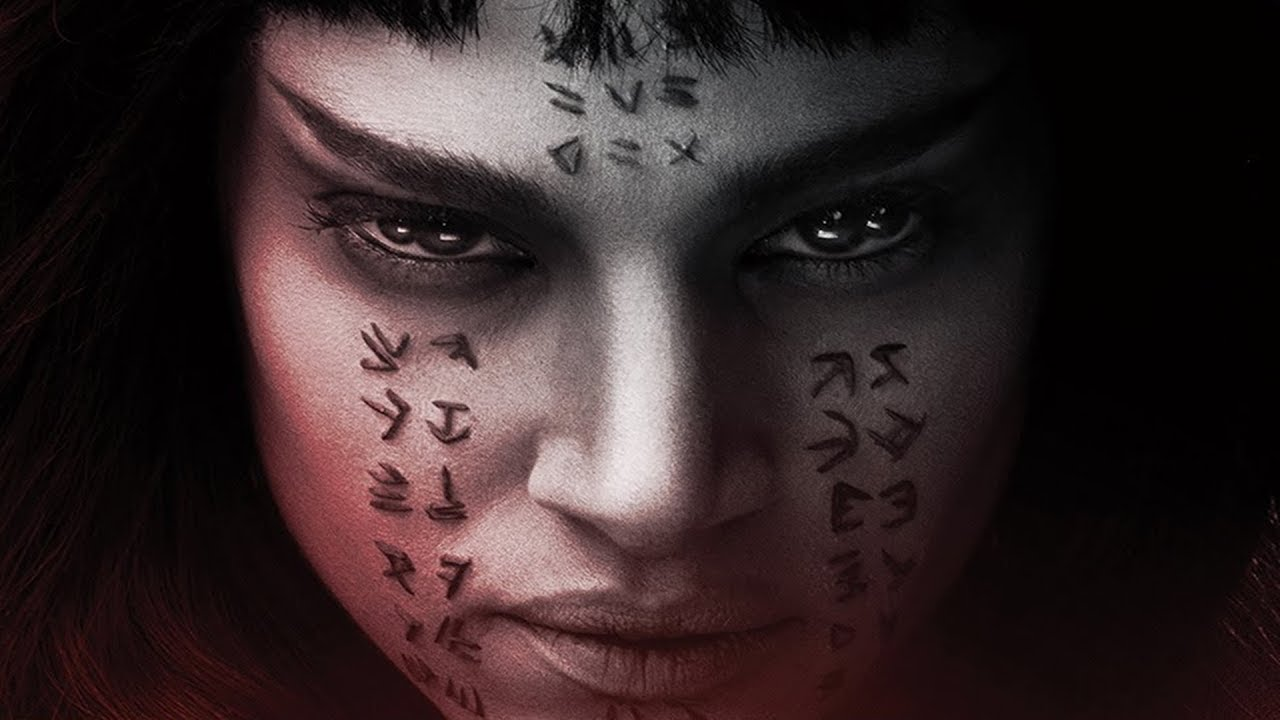 The Mummy - Full Cast & Crew - IMDb