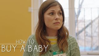How to Buy a Baby | Episode 5 | fertilifeelings