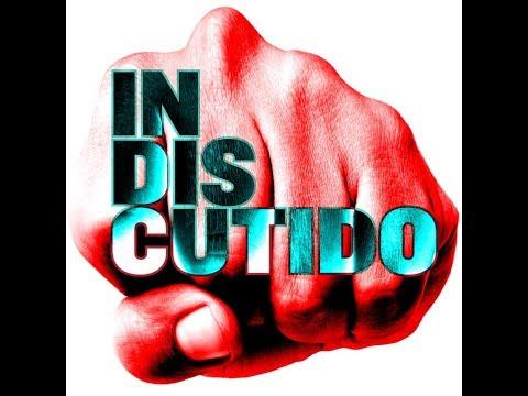 Live Chat con Rodrigo Del Campo: Goyito Pérez, Alejandro Pérez, UFC Atlantic City, Combate Américas