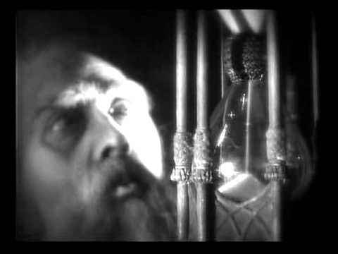 POL - Faust soundtrack