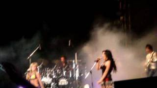 Baixar RBD - Otro Día Que Va - Turnê do Adeus [Anhembi - Arena Skol - 29/11/2008]