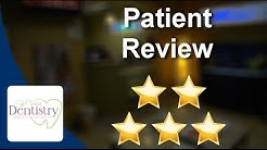 Spa Touch Dentistry Apopka Excellent 5 Star Review by Andrew &.