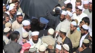 Seyh Muhammed Muta El Haznevi ks. 2010 Tel Irfan