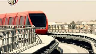 «الدفاع» تعرض فيديو يرصد ذكرى احداث 18 و 19 مارس فى تاريخ مصر