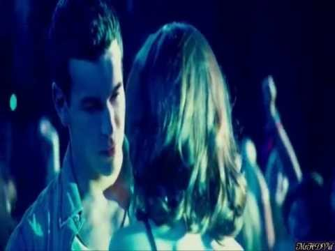 3MSC - Love thememix
