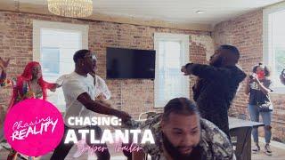 Chasing: Atlanta | Season 4 Super Trailer (Premieres This Fall)