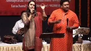 zindgi bhar na bhulenge duet by ananya shreekant film barsaat ki raat