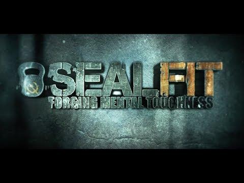 SEALFIT 20X SLTC Documentary