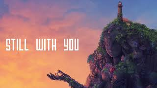 Alan Walker - Still With You (New Song 2019)