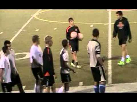 Game end vs West York430 to 639 1) mpeg1video