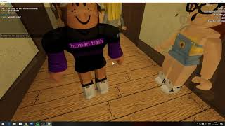 Roblox The Smiles Household Tutorial (July 2019)