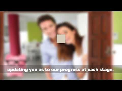 Doorstep Loan Claims