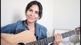 Un Dia a La Vez, Cover- Lesley Lizbeth, One Day at a Time Sweet Jesus