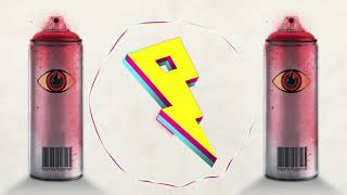 SAMAHTA - graffiti (ft. Melody Federer)