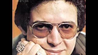 Hector Lavoe - La fama