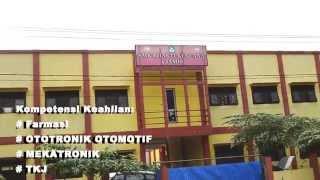 Indonesia Raya - SMK KESEHATAN BHAKTI KENCANA CIAMIS