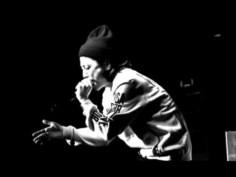 Nucksal(넉살) Rap Best 20 part.1