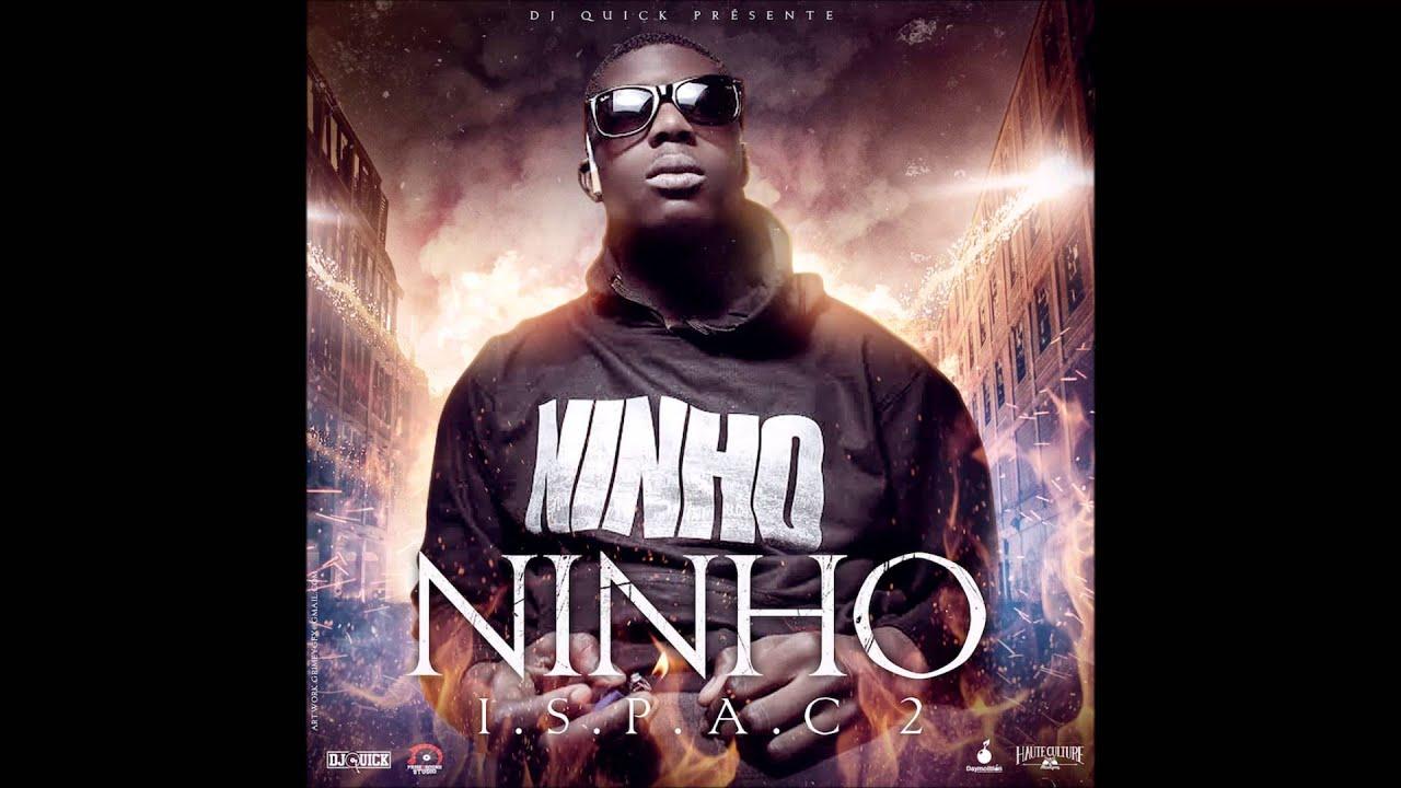 Ninho - IN MY CUP
