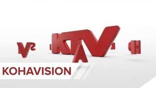 KTV - Te Perbetuarit