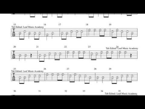 Guitar jeena jeena guitar tabs lesson : Malare Ninne Kaanathirunnal Guitar Tab - YouTube