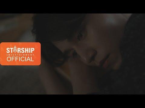 [MV] 소유(SOYOU) X 성시경(SUNG SIKYUNG) - 뻔한 이별 (I Still)