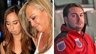 El gran escándalo de Belén Esteban y Miguel Marcos que estalla en redes