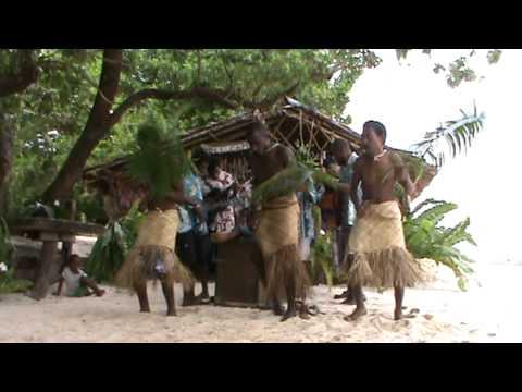 Tavalya String Band: Wo Isei Wo Veve
